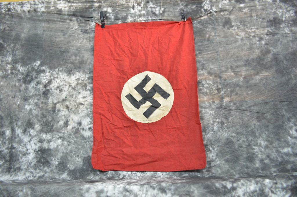 WW2 German Flag