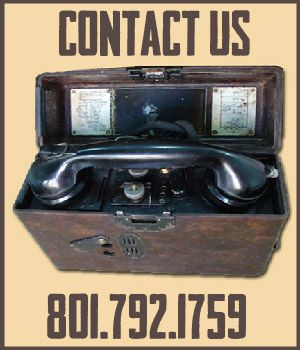 Sell Your WW2 Memorabilia Phone Number