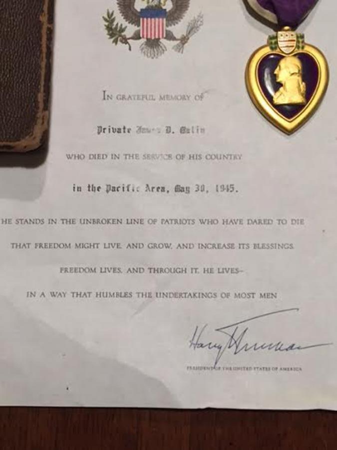 WWII US Purple Heart KIA ⋆ Sell WW2 Items German Ww2 Weapons